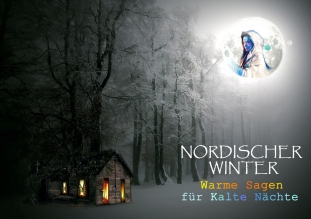 FLYER Nordic Winter INTERNET